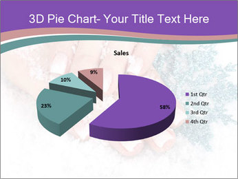 0000071986 PowerPoint Templates - Slide 35