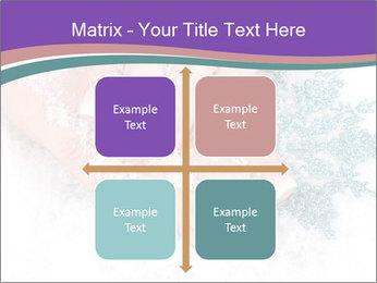 0000071986 PowerPoint Templates - Slide 37