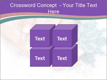 0000071986 PowerPoint Templates - Slide 39