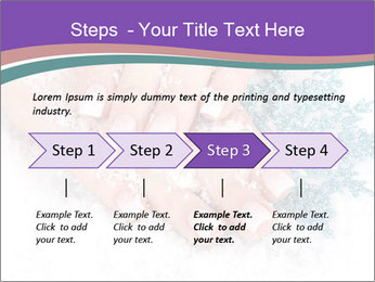 0000071986 PowerPoint Templates - Slide 4