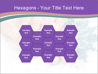0000071986 PowerPoint Templates - Slide 44