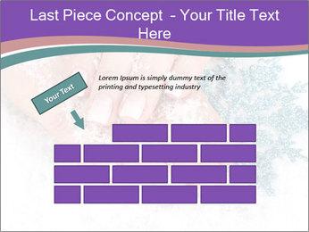 0000071986 PowerPoint Templates - Slide 46