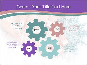 0000071986 PowerPoint Templates - Slide 47