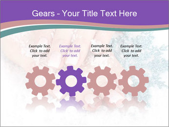 0000071986 PowerPoint Templates - Slide 48