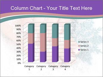 0000071986 PowerPoint Templates - Slide 50