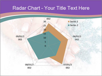 0000071986 PowerPoint Templates - Slide 51