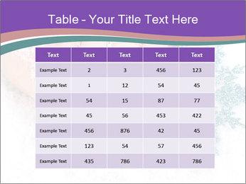 0000071986 PowerPoint Templates - Slide 55