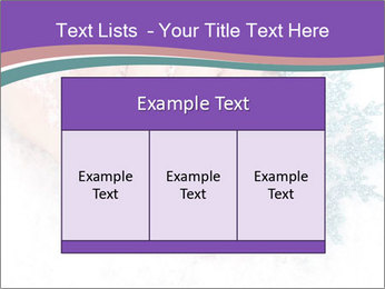 0000071986 PowerPoint Templates - Slide 59