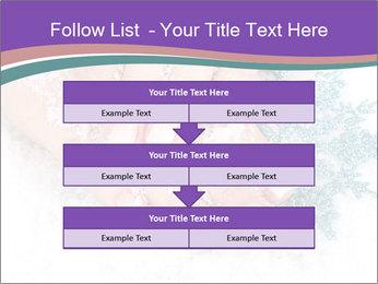0000071986 PowerPoint Templates - Slide 60