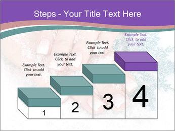 0000071986 PowerPoint Templates - Slide 64