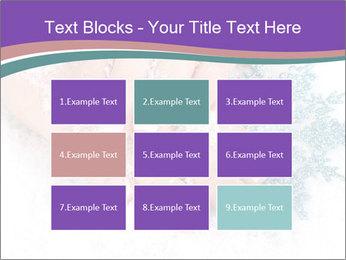 0000071986 PowerPoint Templates - Slide 68