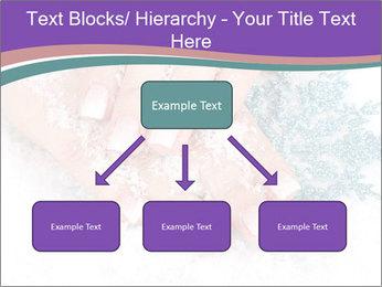 0000071986 PowerPoint Templates - Slide 69