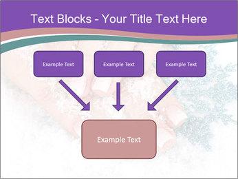 0000071986 PowerPoint Templates - Slide 70