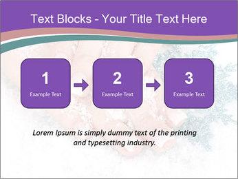 0000071986 PowerPoint Templates - Slide 71
