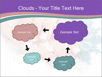 0000071986 PowerPoint Templates - Slide 72