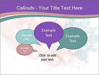 0000071986 PowerPoint Templates - Slide 73