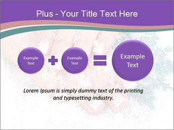 0000071986 PowerPoint Templates - Slide 75