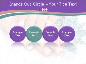 0000071986 PowerPoint Templates - Slide 76