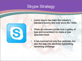 0000071986 PowerPoint Templates - Slide 8