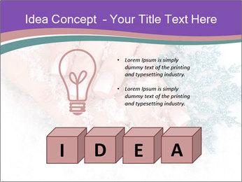0000071986 PowerPoint Templates - Slide 80