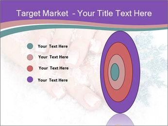 0000071986 PowerPoint Templates - Slide 84