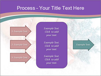 0000071986 PowerPoint Templates - Slide 85