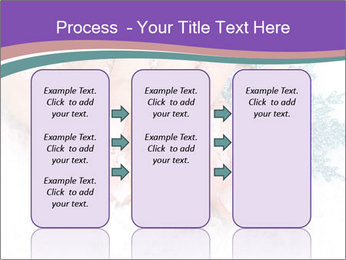 0000071986 PowerPoint Templates - Slide 86
