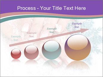 0000071986 PowerPoint Templates - Slide 87