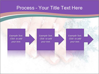 0000071986 PowerPoint Templates - Slide 88