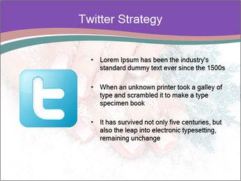 0000071986 PowerPoint Templates - Slide 9