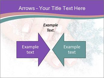 0000071986 PowerPoint Templates - Slide 90