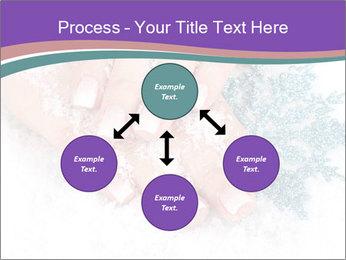 0000071986 PowerPoint Templates - Slide 91
