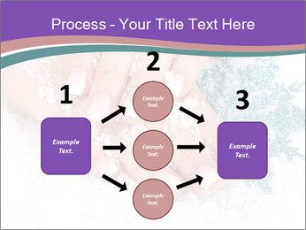 0000071986 PowerPoint Templates - Slide 92