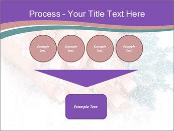 0000071986 PowerPoint Templates - Slide 93