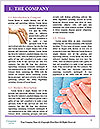 0000071986 Word Templates - Page 3