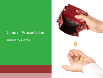 0000071987 PowerPoint Template - Slide 1