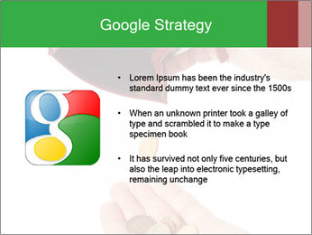 0000071987 PowerPoint Template - Slide 10
