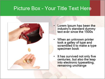 0000071987 PowerPoint Template - Slide 13