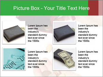 0000071987 PowerPoint Template - Slide 14