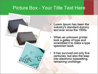 0000071987 PowerPoint Template - Slide 17