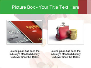 0000071987 PowerPoint Template - Slide 18