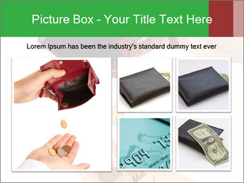0000071987 PowerPoint Templates - Slide 19