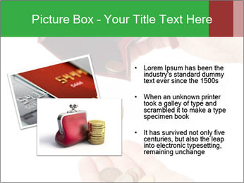 0000071987 PowerPoint Templates - Slide 20