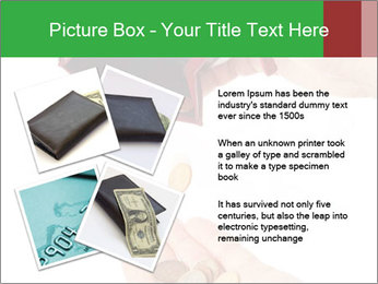 0000071987 PowerPoint Template - Slide 23