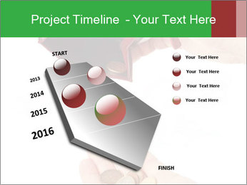 0000071987 PowerPoint Template - Slide 26