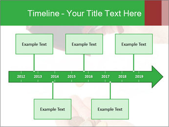 0000071987 PowerPoint Templates - Slide 28