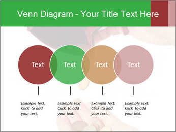 0000071987 PowerPoint Templates - Slide 32