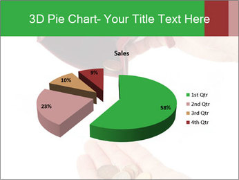 0000071987 PowerPoint Templates - Slide 35