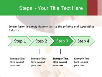 0000071987 PowerPoint Templates - Slide 4