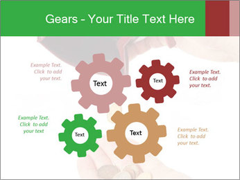 0000071987 PowerPoint Templates - Slide 47